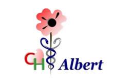 Centre Hospitalier d'ALBERT